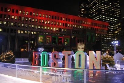 boston-winter-grand-opening-20
