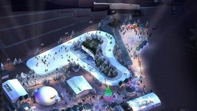 boston-winter-rendering-jpg-1478979770