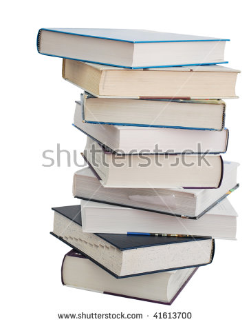 stock-photo-large-textbook-pile-41613700.jpg