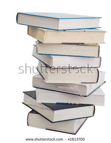 stock-photo-large-textbook-pile-41613700.jpg